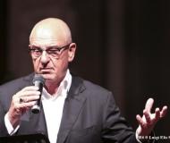 Premio Edito 2014 a Valerio Magrelli
