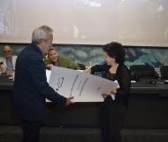 lericipea-2011-immagine-85Vincitore del Premio all'Opera Poetica: Márcia Theóphilo