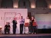 premiolericipea2013-edito_15