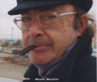 mmacario
