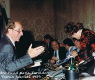 padre-david-maria-turoldo-premio-speciale-1989