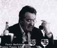 paolo-bertolani-premio-poesia-edita-2002
