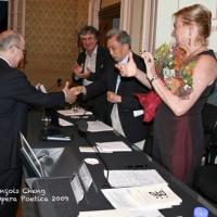 francois-cheng-premio-opera-poetica-2009