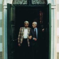giorgio-caproni-giuria-1989