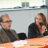 ismail-kadare-premio-opera-poetica-2010
