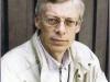 jasper-svembro-premio-opera-poetica-2007-2007