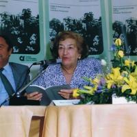 maria-luisa-spaziani-giuria-1992
