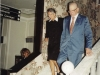 parroncchi-premio-poesia-ineddita-1994