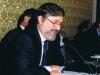 roberto-pazzi-premio-poesia-inedita-1986