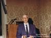 silvio-ramat-premio-poesia-inedita-1989
