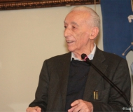 """Premio """"Paolo Bertolani"""" 2014a Franco Loi238"""