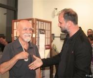 Premio Speciale Lerici Pea 2014 Massimo Mori