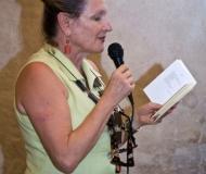Premio Roncareggi  per Giovani Poeti a Giuseppe Carracchia
