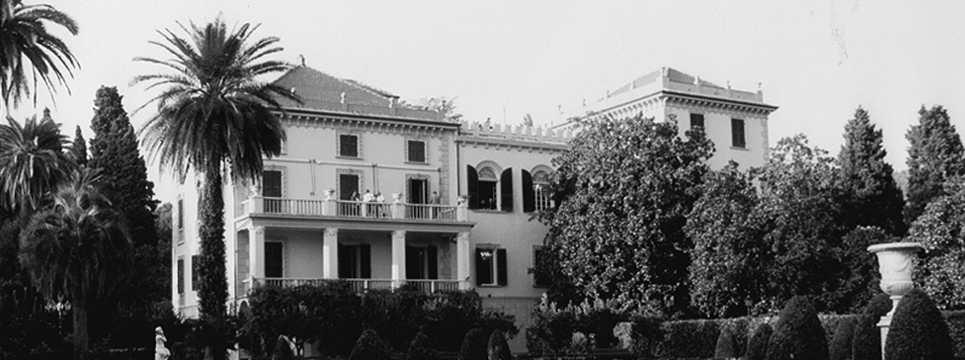 Villa-Marigola-Lerici