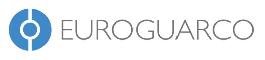 euroguarco