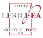 Premio Lerici Pea Golfo dei Poeti